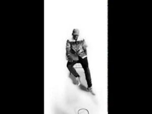 Video: Pusha T - H.G.T.V.